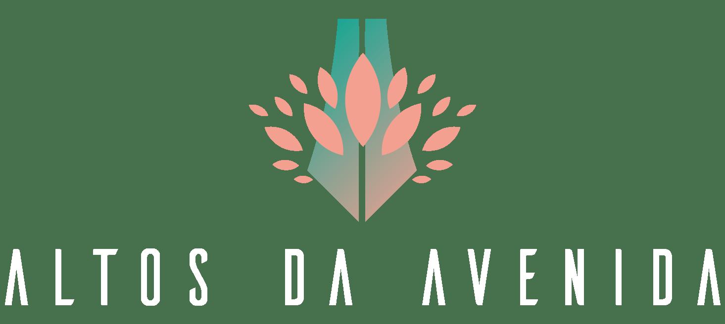 Altos da Avenida